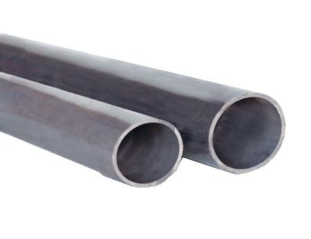 uPVC Pressure Pipes (PE)