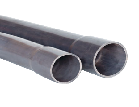 Anton PVC | Pipe & Fittings | CPVC