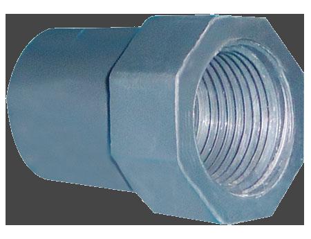 Faucet Socket