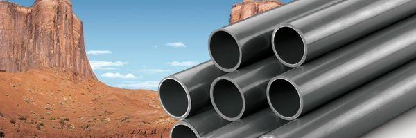 Non Pressure Pipes & Fittings