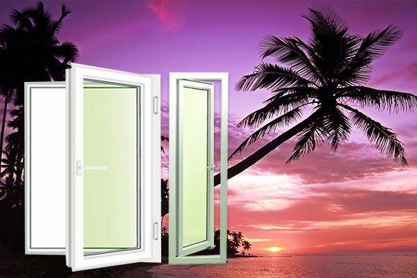 Ultima Doors