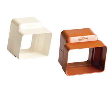 Adapter (Square)