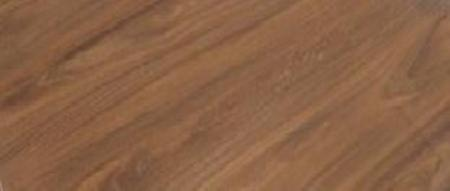 Griffin Foam Board